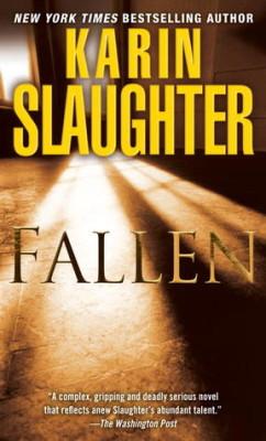 Karin Slaughter Fallen